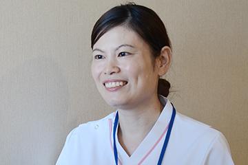 山田 吉里子